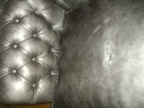 chesterfield leather repair 3