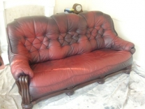 chesterfield leather repair 4