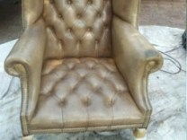 chesterfield leather repair 5