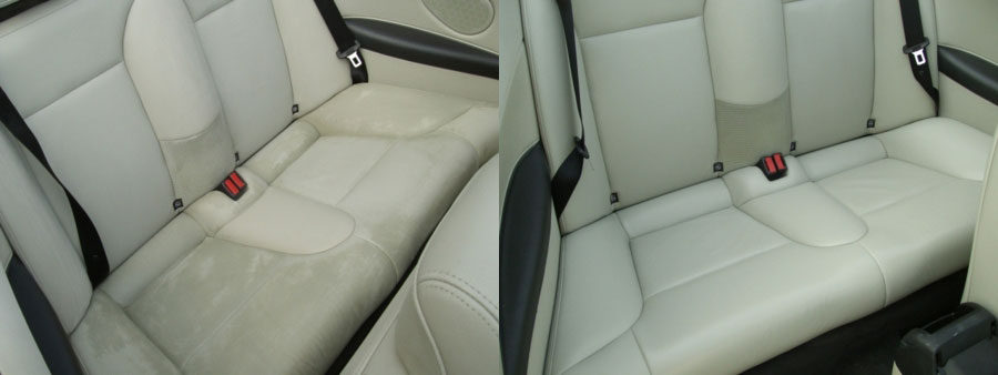 leather doctor ltd leather car seat repair. Black Bedroom Furniture Sets. Home Design Ideas