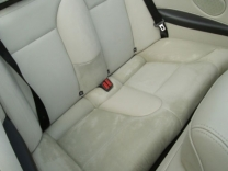 car leather repair 6