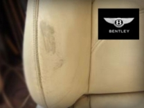 car leather repair 9