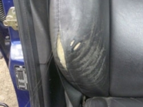 car leather repair 10
