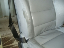 car leather repair 15