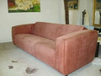 old sofas made new 6