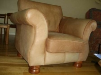old sofas made new 7