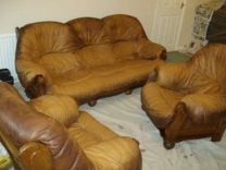 old sofas made new 8
