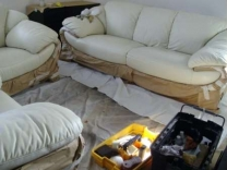 old sofas made new 10