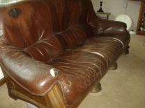 old sofas made new 2