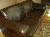 old sofas made new 11