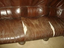 old sofas made new 13