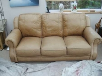 old sofas made new 14