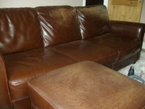 old sofas made new 15