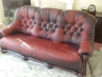 old sofas made new 18