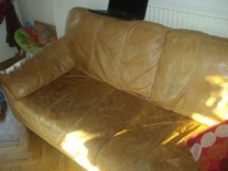 old sofas made new 19