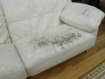 old sofas made new 21