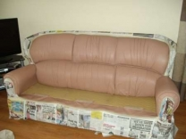 old sofas made new 22