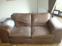 old sofas made new 4